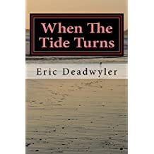When The Tide Turns: Almost Everything You Need To Know About Red Tides and Other Harmful Algal Blooms