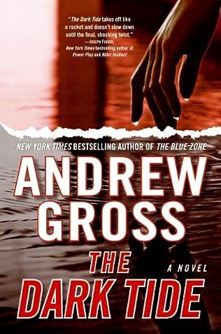 book cover of The Dark Tide