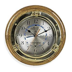 51arlP00XeL._SS300_ Best Tide Clocks