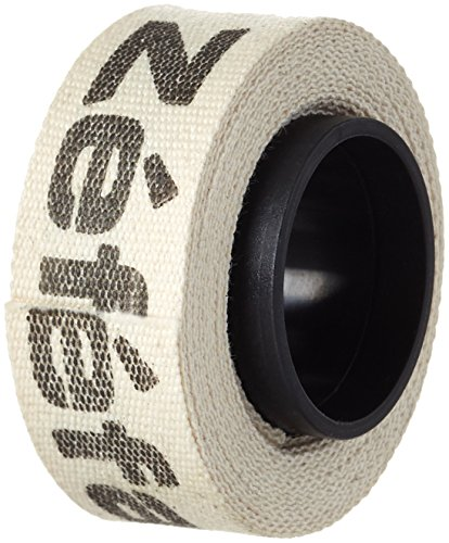 rim tape bike - 8