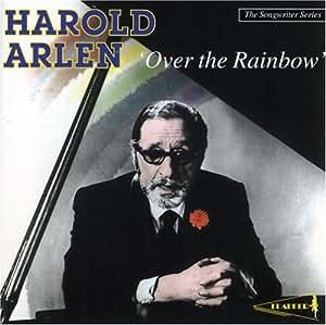 Harold Arlen Benny Goodman Duke Ellington Jack