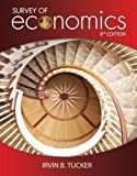 Survey of Economics 8th Edition