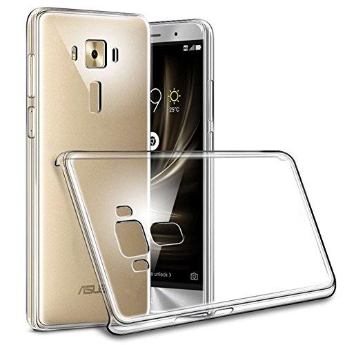 Zenfone ZU680KL suensan Premium Lightweight product image
