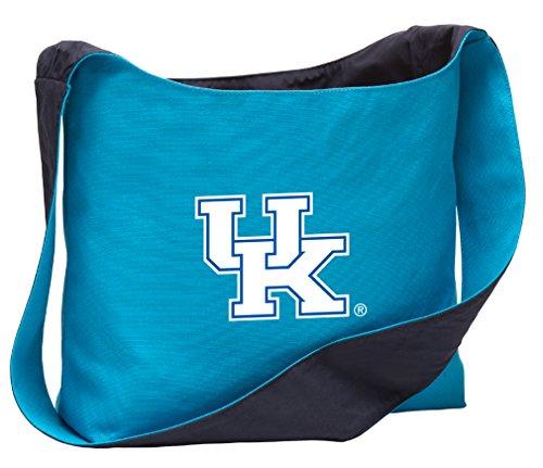 Kentucky Wildcats Tote Bag - Broad Bay University of Kentucky Shoulder Bag Kentucky Wildcats Sling Totes