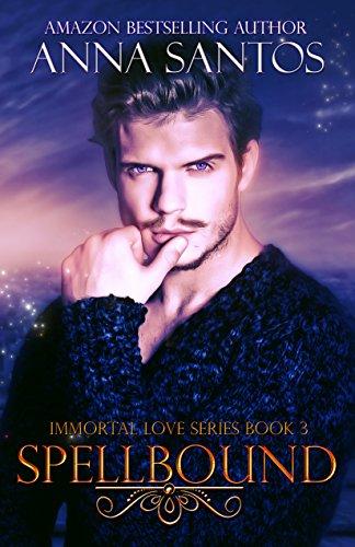 spellbound-immortal-love-series-book-3
