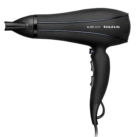 Taurus Alize 2400 - Secador de pelo