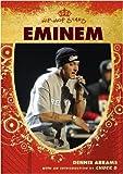 Eminem (Hip-Hop Stars) (Hip-Hop Stars (Hardcover))