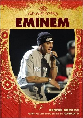 Download Eminem (Hip-hop Stars) ebook