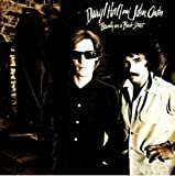 #9: Beauty on a Back Street ( Original Recording Master/Limited Anniversary Edition)
