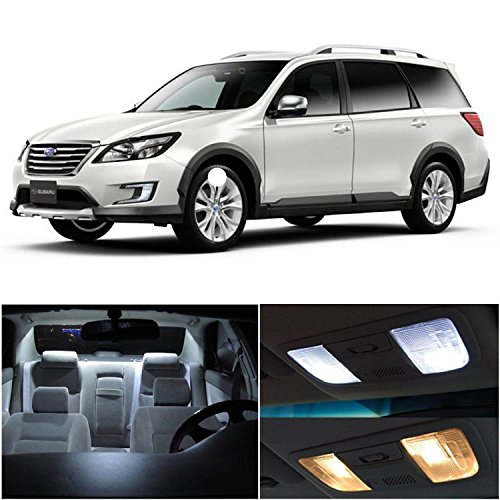 ledpartsnow-2015-2017-subaru-outback-xenon-white-premium-led-interior-lights-package-12-pieces-insta