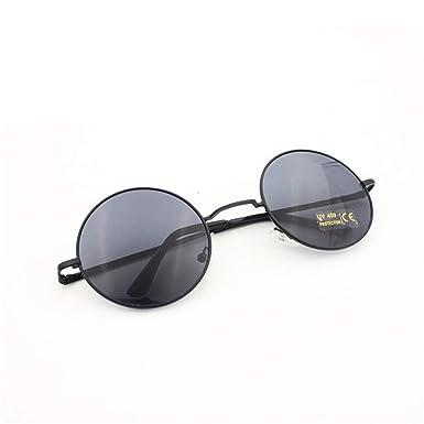 Gafas, Gafas de sol, Sunglasses For Women New Brand Designer ...