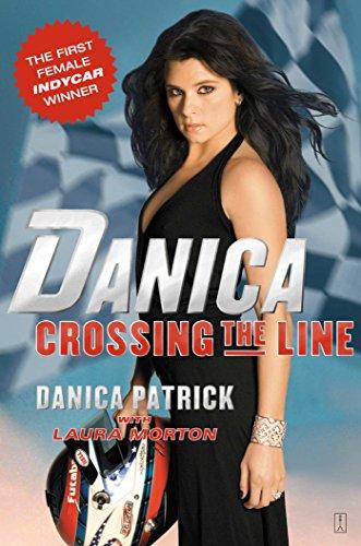 (Danica: Crossing the Line )