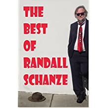 The Best of Randall Schanze
