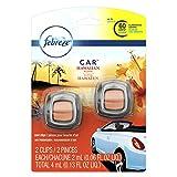 Fbz Car Hi Aloha 2pk