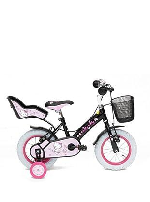 Kawasaki Hello Kitty Disney Bikes Shopping Italia Stile Itstilecom