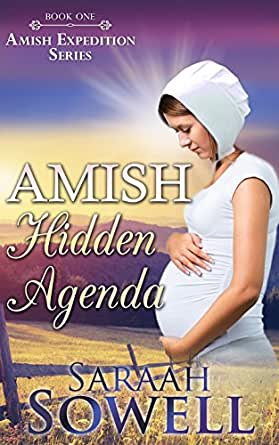Free kindle books amish fiction