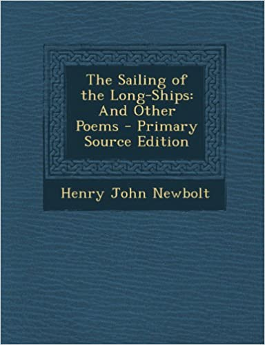 Best sellers ebook fir ipad the sailing of the long ships and the sailing of the long ships and other poems primary source edition fandeluxe Choice Image