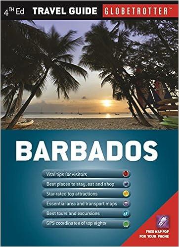 Barbados Travel Pack