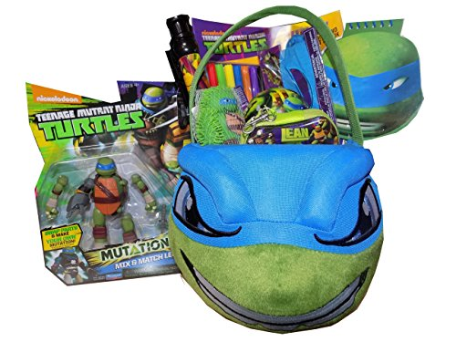 teenage ninja turtle ball pen - 4