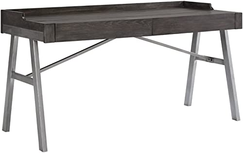 Signature Design Modern Office Desk