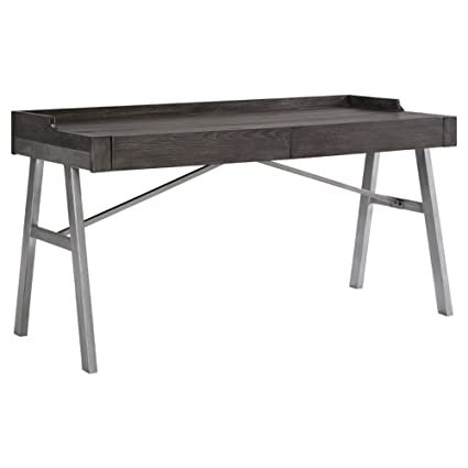 amazon com ashley furniture signature design raventown home