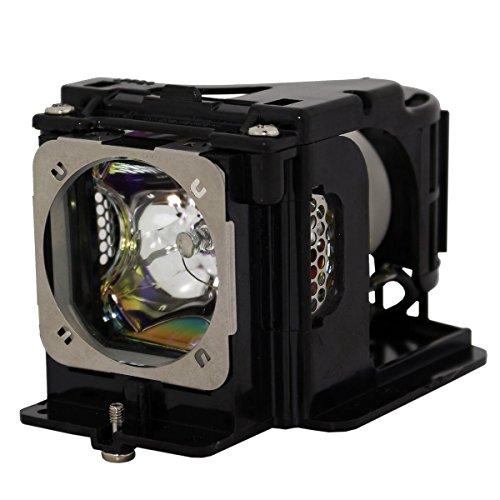 6549 Projector Lamp - Lutema POA-LMP102-L02 Sanyo POA-LMP102 610-328-6549 Replacement DLP/LCD Cinema Projector Lamp, Premium