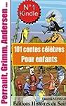 101 contes c�l�bres pour enfants (Cha...