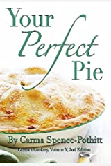 Your Perfect Pie Kindle Edition