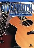 Belwin 21st Century Band Method, Bullock, Jack, Maiello, Anthony, 1576234401