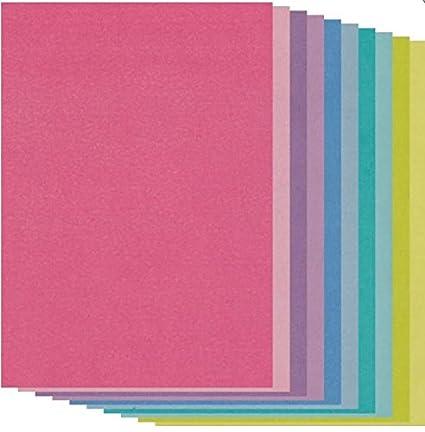 designer parchment paper