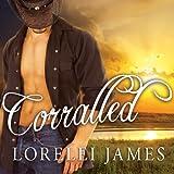 Corralled: Blacktop Cowboys, Book 1