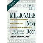 The-Millionaire-Next-Door-The-Surprising-Secrets-of-Americas-Wealthy