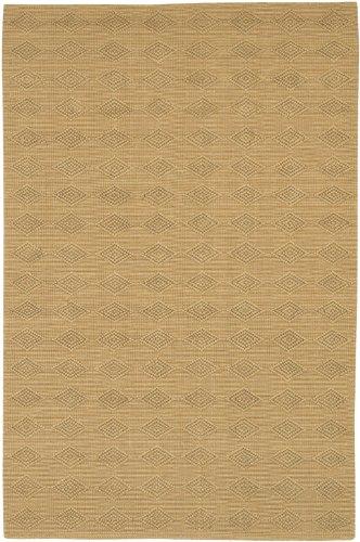 Art Art Chandra (Chandra Art ART3550-79106 7-Feet 9-Inch by 10-Feet 6-Inch Area Rug)