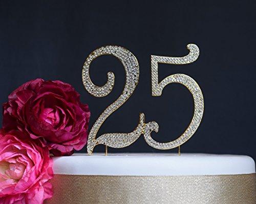 cake numbers - 9