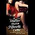 A Dollar Outta Fifteen Cent (A Dollar Outta Fifteen Cent Series Book 1)
