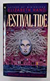 AESTIVAL TIDE (Spectra Special Editions)