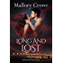 Long and Lost (The Bewitching Hour Book 3)