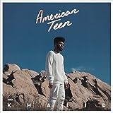 Image of American Teen (Vinyl)