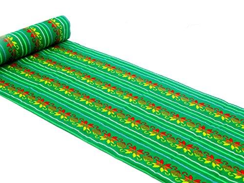 Fiesta Fabric - 7