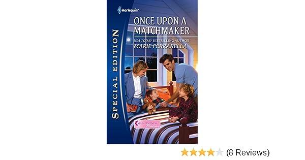 Teach matchmaking home