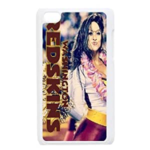 Cell Phone Case For Ipod Touch 4 SF0011048606