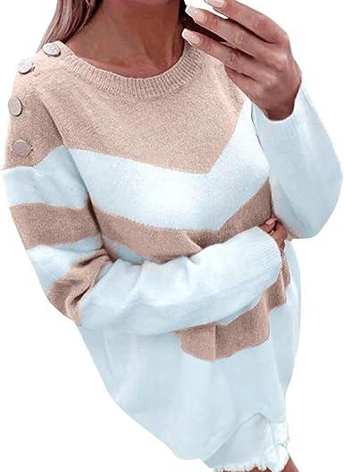 pull tunique femme hiver
