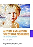 Autism and Autism Spectrum Disorders [2 volumes]: An Encyclopedia (Hardcover) [Pre-order 30-11-2022]