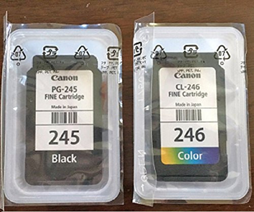 canon-245246-bulk-packaging-black-and-color-ink-cartridges-for-canon-mg2520-mg2920-and-mg2420-ink-2-