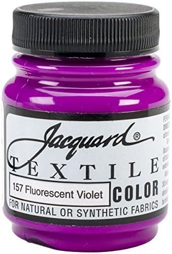 Jacquard products jacquard de textil colour tela de la ...