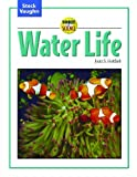 Water Life, Gottlieb, 0739891782