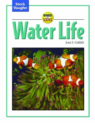 wonders-of-science-student-edition-water-life