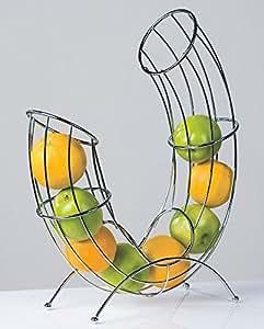 """Cesta de frutas """"Pipe"""""""