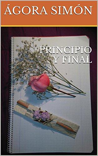 Descargar Libro Principio Y Final Ágora SimÓn