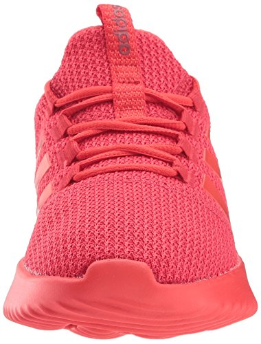 adidas Mens Cloudfoam Ultimate Running Shoe Scarlet/Core Red/Collegiate Burgundy O0j3C